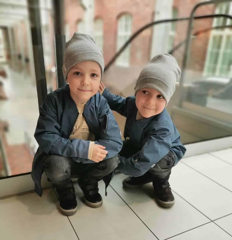 boys-clothes-2022