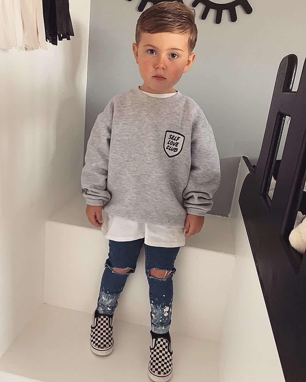 boys-clothes-2020