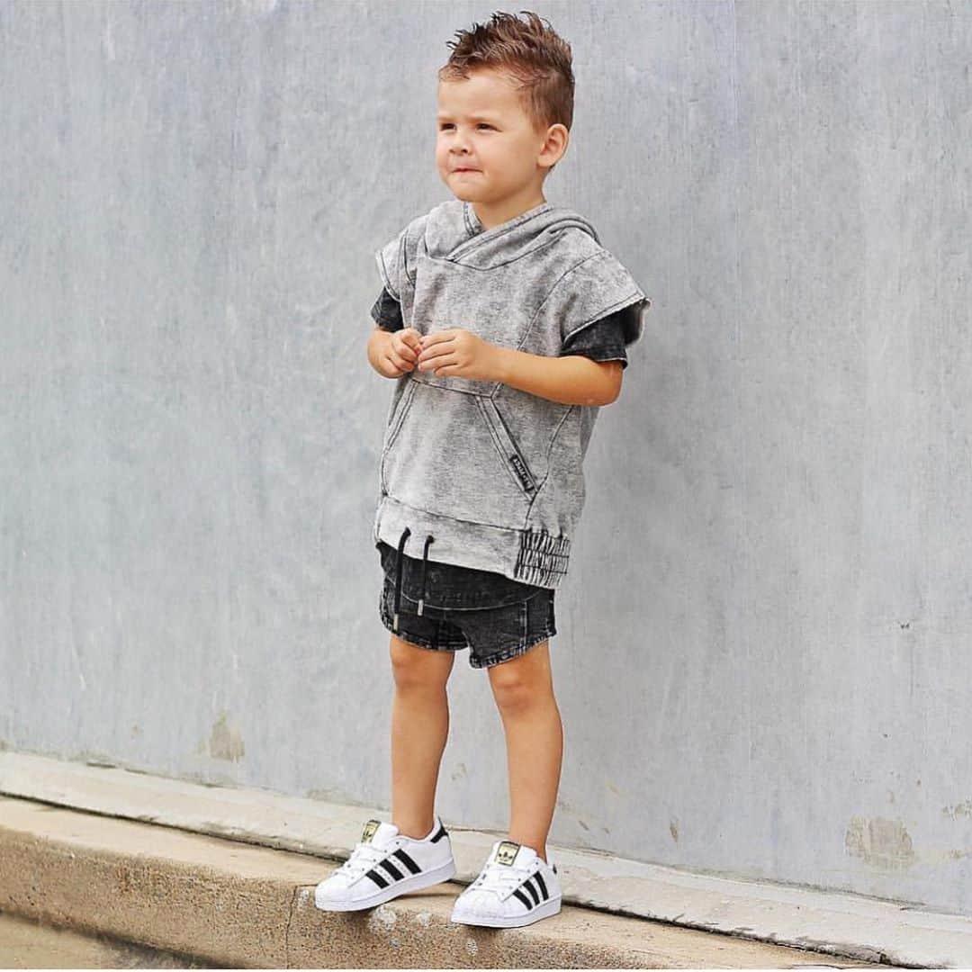 boys fashion 2022