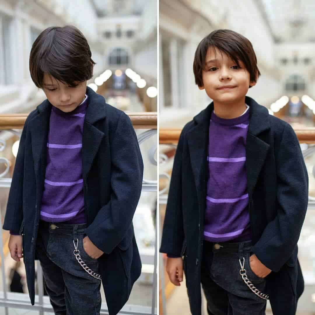 boys-fashion-2020