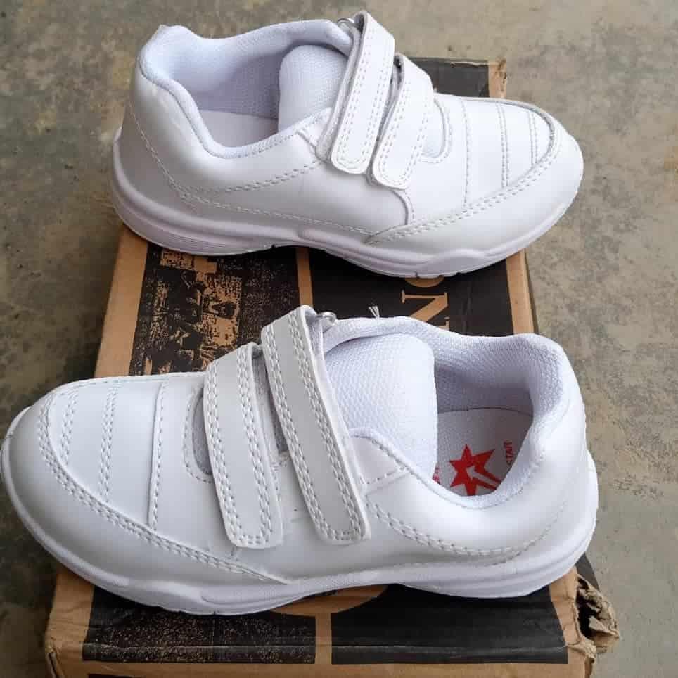 boys-shoes-2022