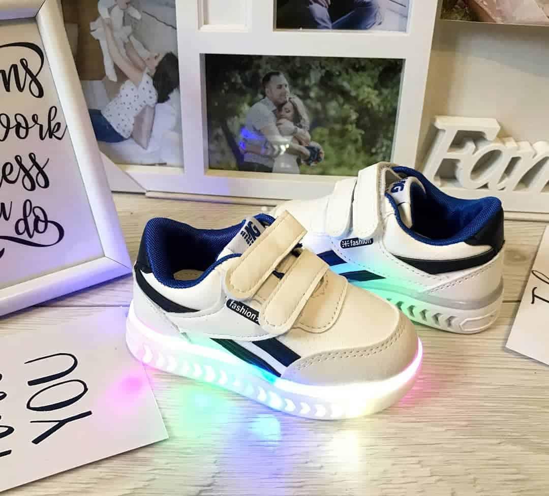 boys-sneakers-2022