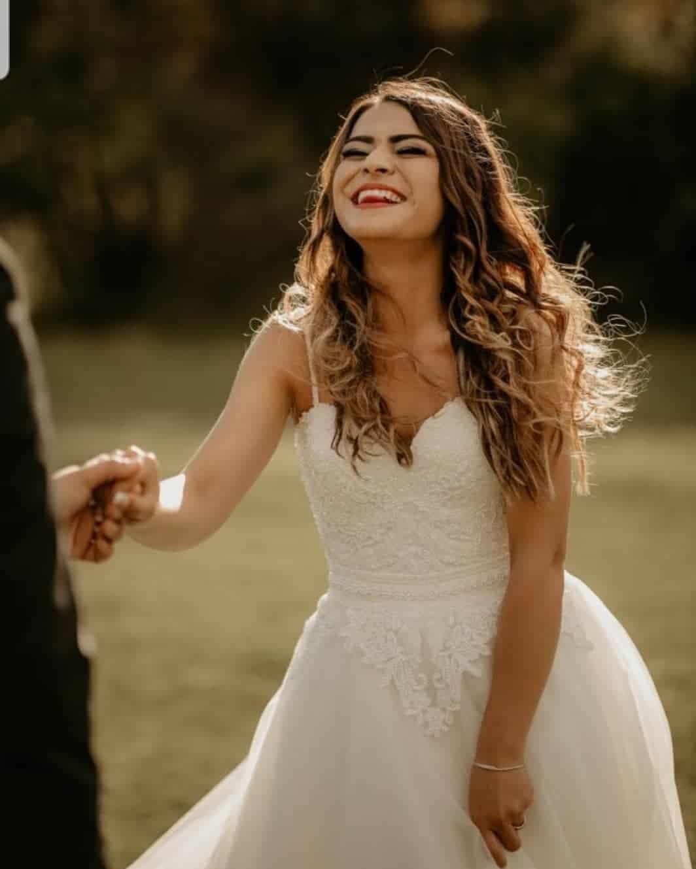 bridal-dresses-2020