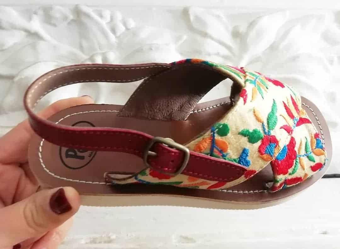 children-shoes-2022