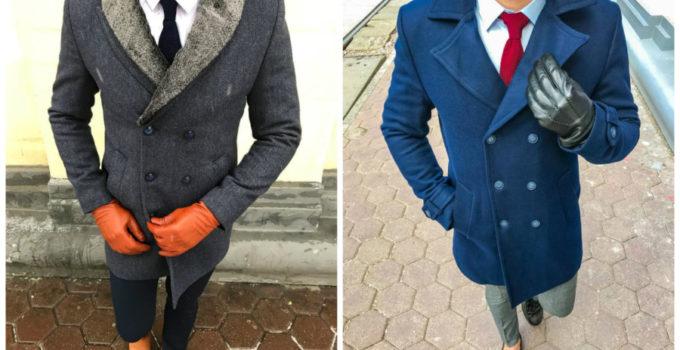 Best Mens Winter Coats 2020 Top 7 Mens Winter Coats 2020: Practical Choices of Coats for Men