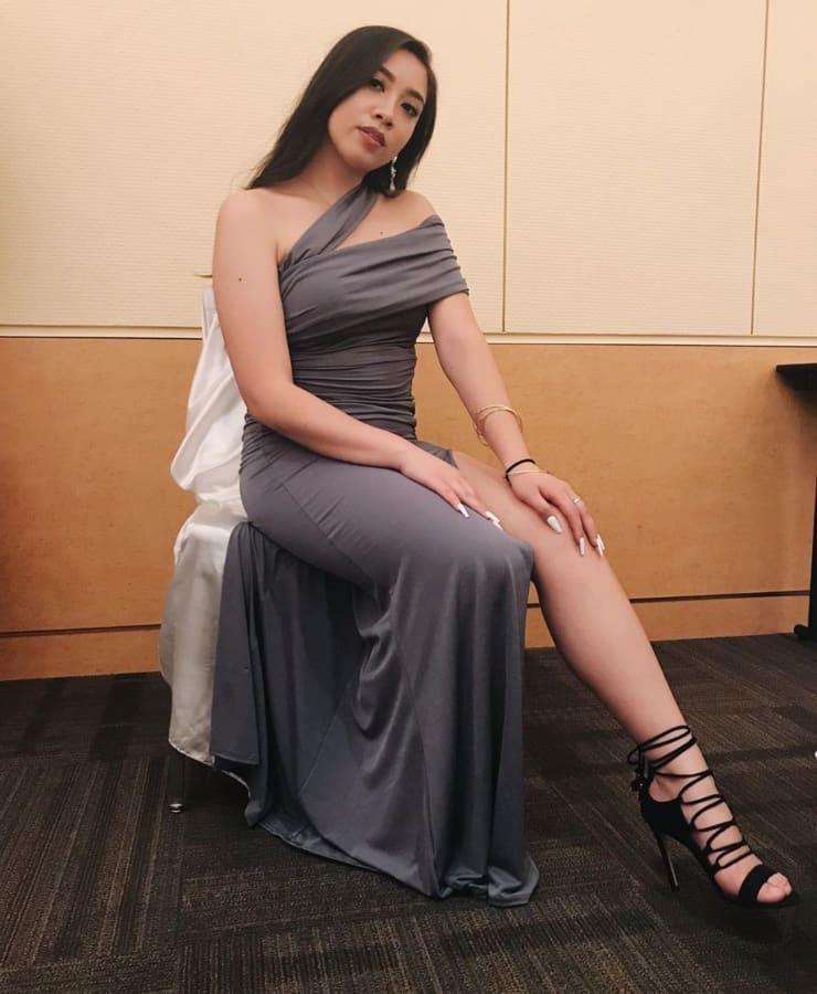 evening-dresses-2022