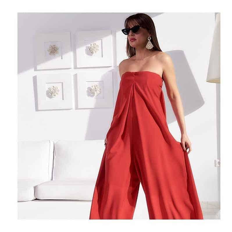 evening-dresses-2020