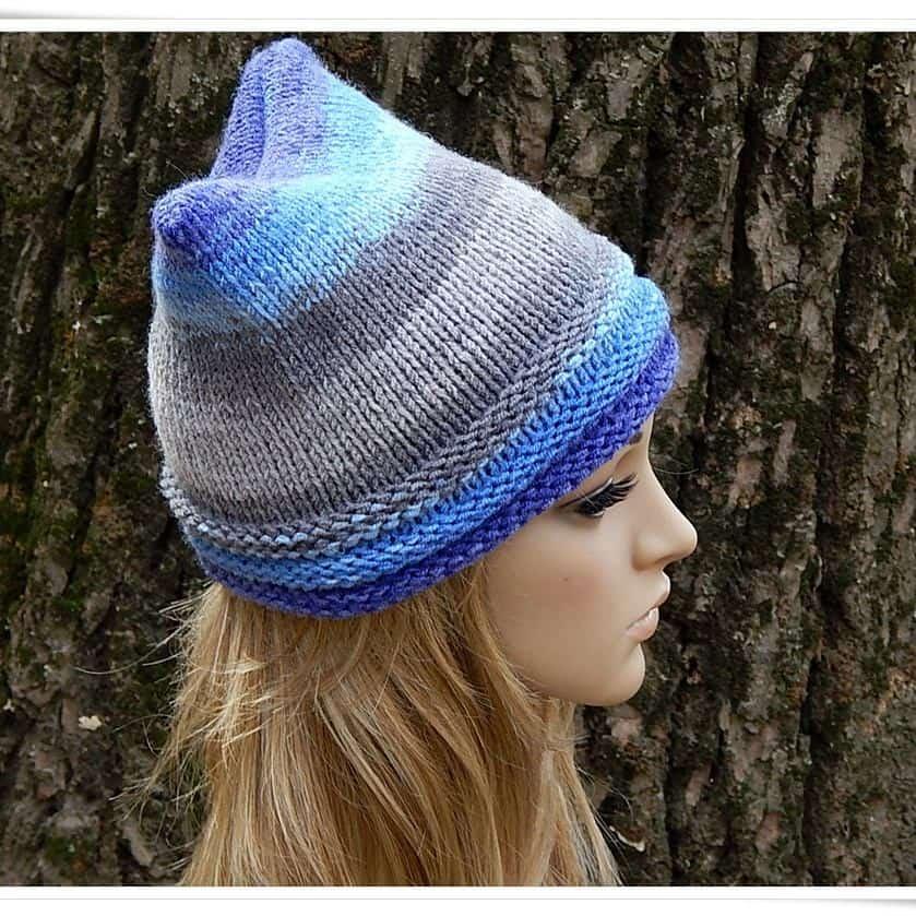 hats-for-women-2020