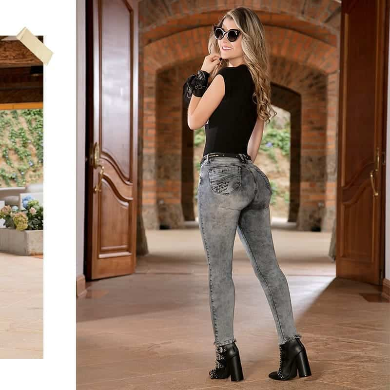 jeans-for-women-2022