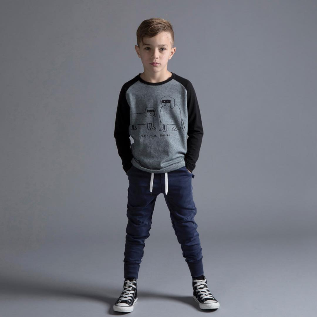 Top 8 Trends Of Boys Fashion 2020 Best Ideas For Kids