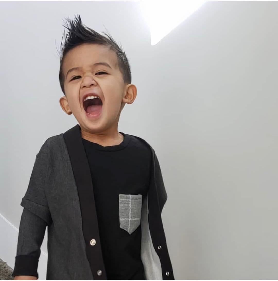 kids-clothes-2020