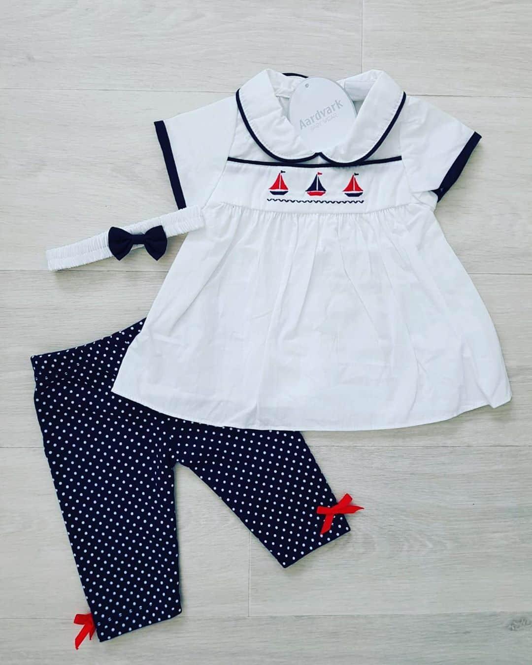 kids clothes 2022