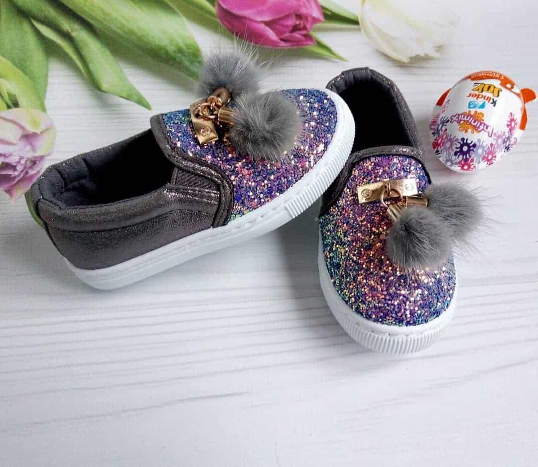 kids-sneakers-2022