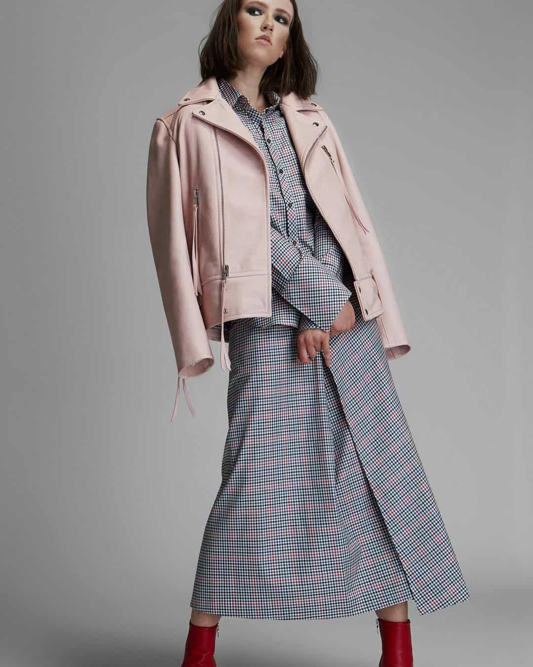 ladies-coats-2020