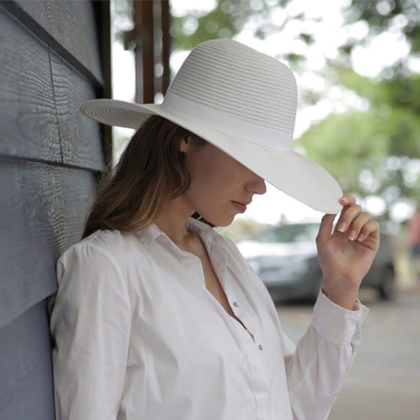 ladies-hats-2020