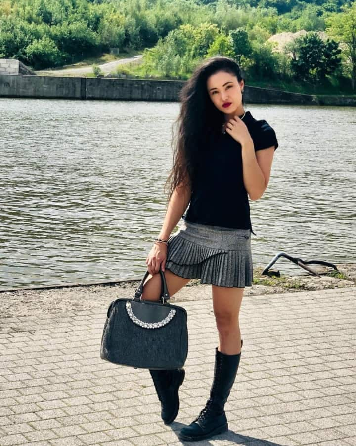 mini skirts 2020