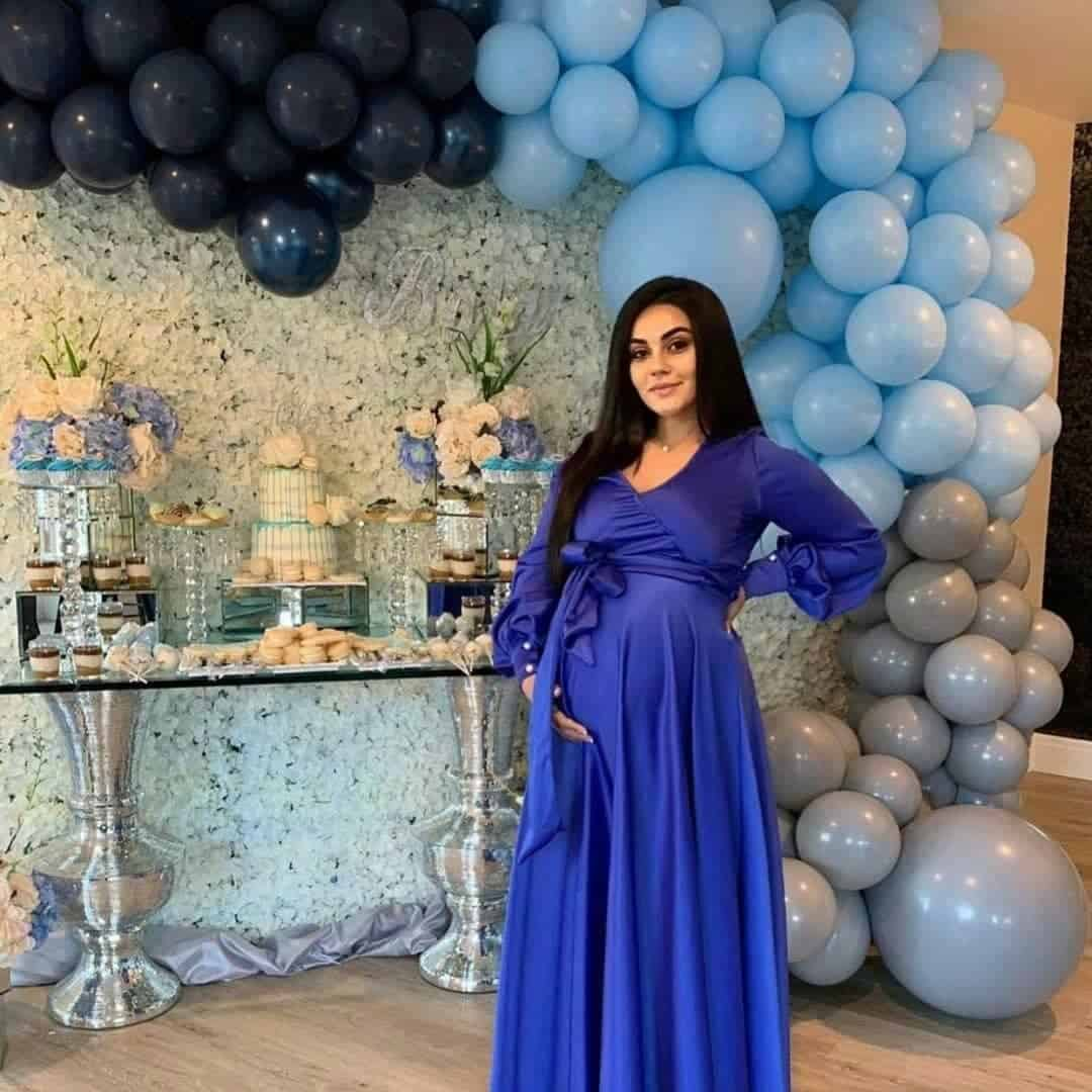 Top 10 Trends Of Maternity Fashion 2020 Best Maternity