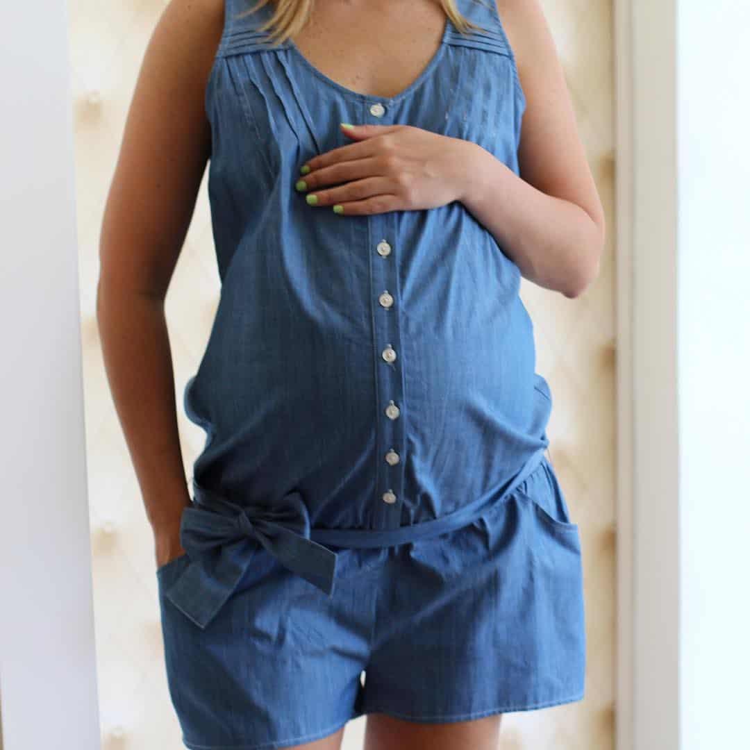 maternity-fashion-2022