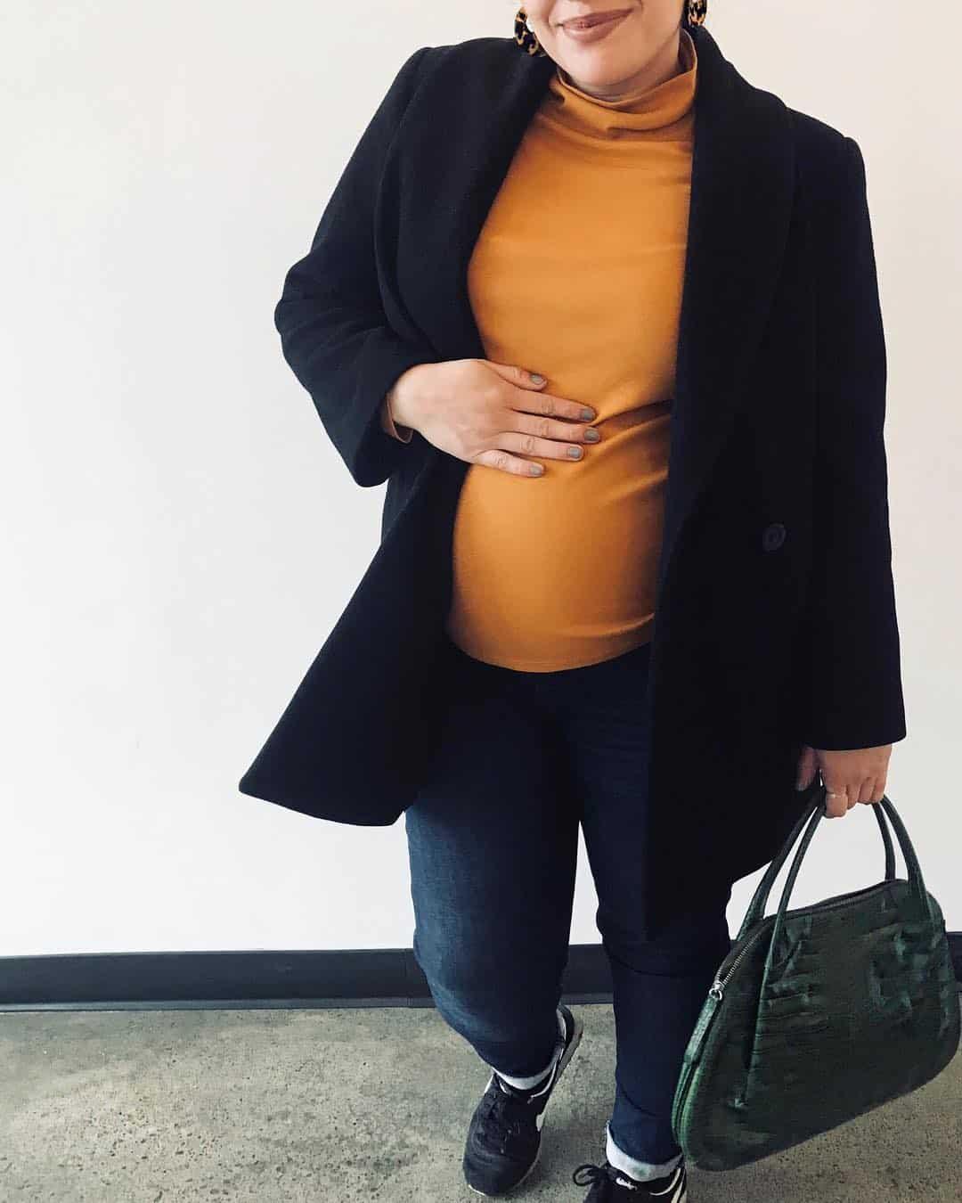 maternity-wear-2022