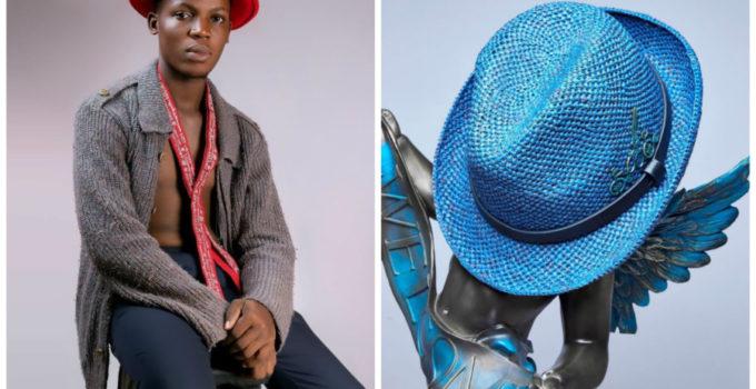 Hat Trends 2020.Top 11 Mens Hats 2020 Diverse Trends Of Men Hats 2020 55