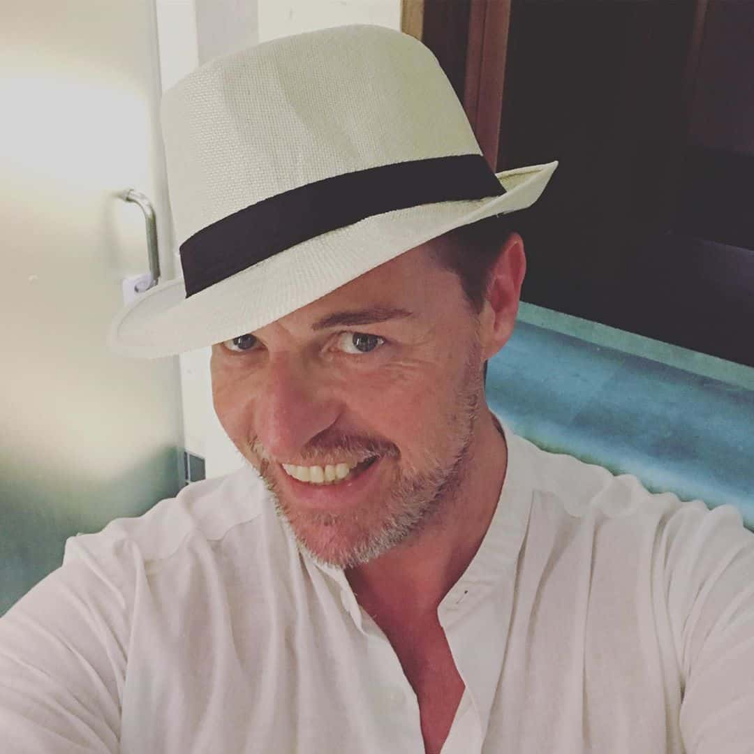Top 11 Mens Hats 2022: Diverse Trends of Men Hats 2022 (55 Photos+Videos)