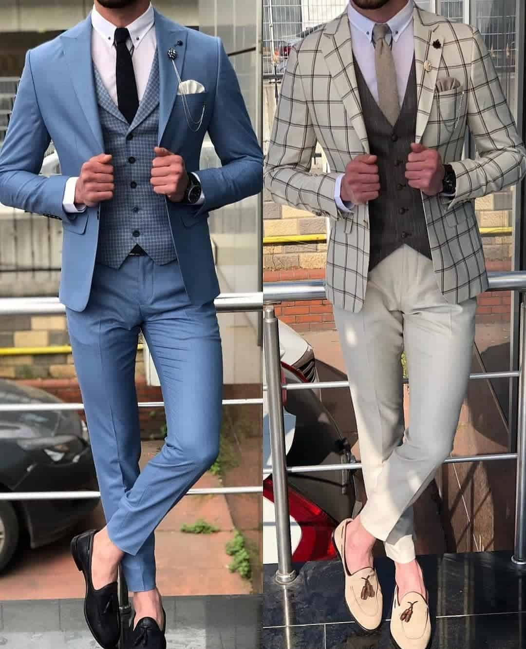 Trendy Mens Suits Cheaper Than Retail Price Buy Clothing Accessories And Lifestyle Products For Women Men