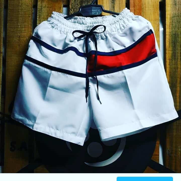 mens-cargo-shorts-2020