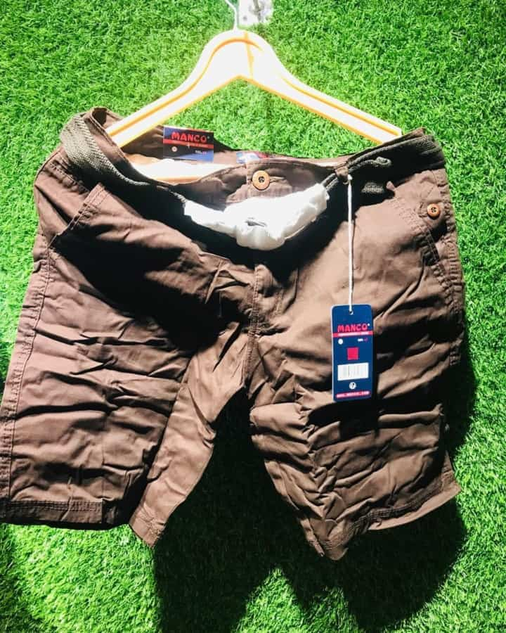 mens-casual-shorts-2020