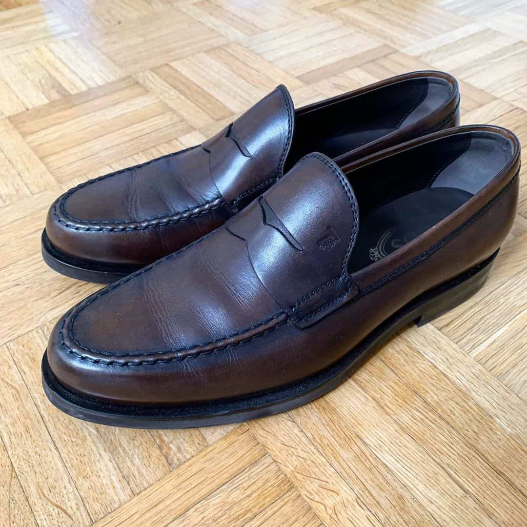 Mens Shoes 2020 Trends.Top 7 Mens Shoes 2020 Materials And Colors Of The Best
