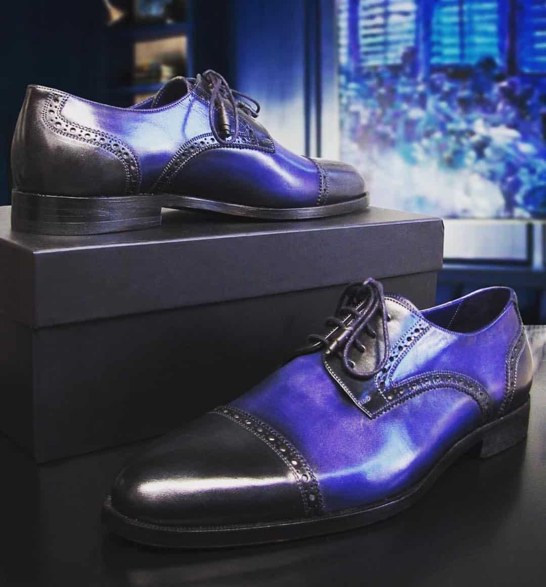 formal-shoes-for-men-2022