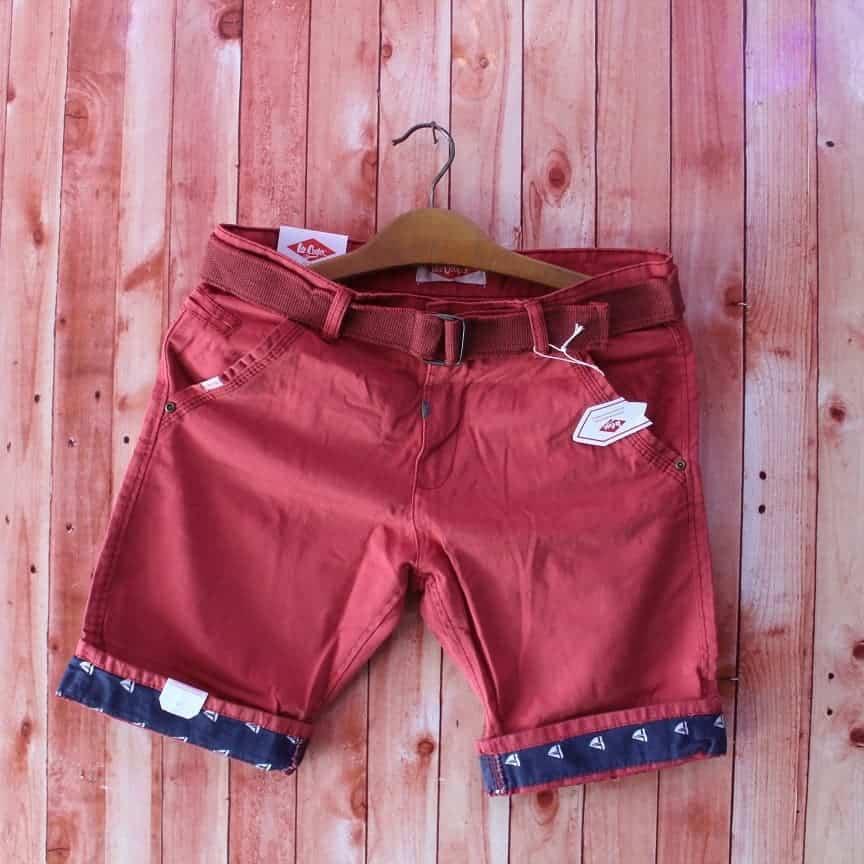 mens-short-shorts-2020