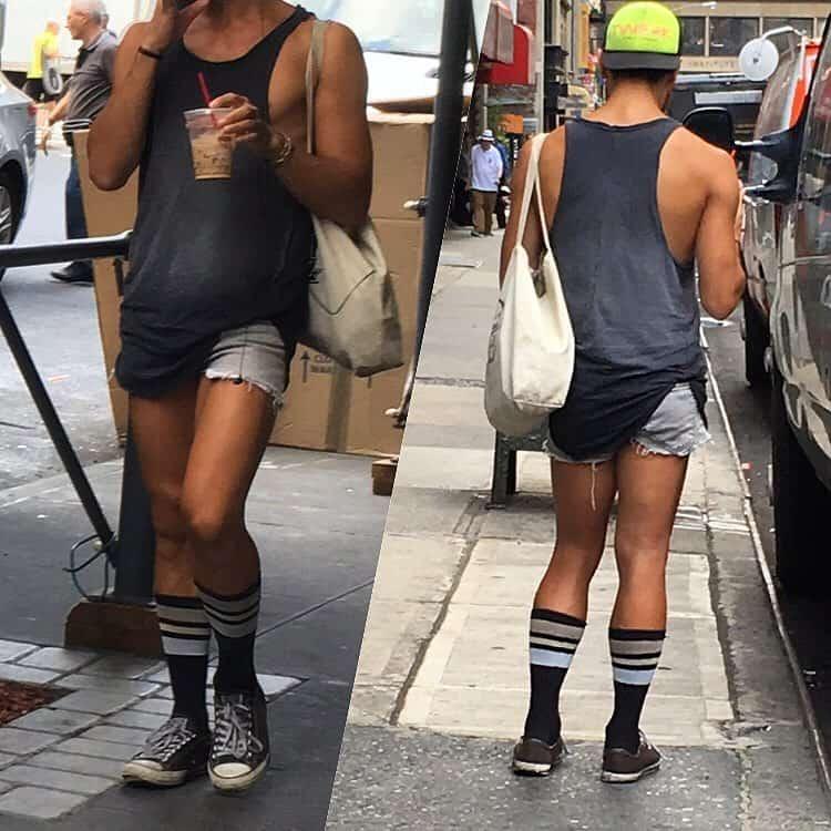 mens-shorts-styles-2020
