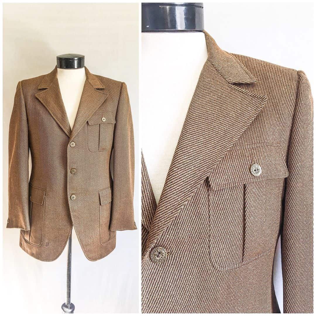 mens-sport-coats-2020