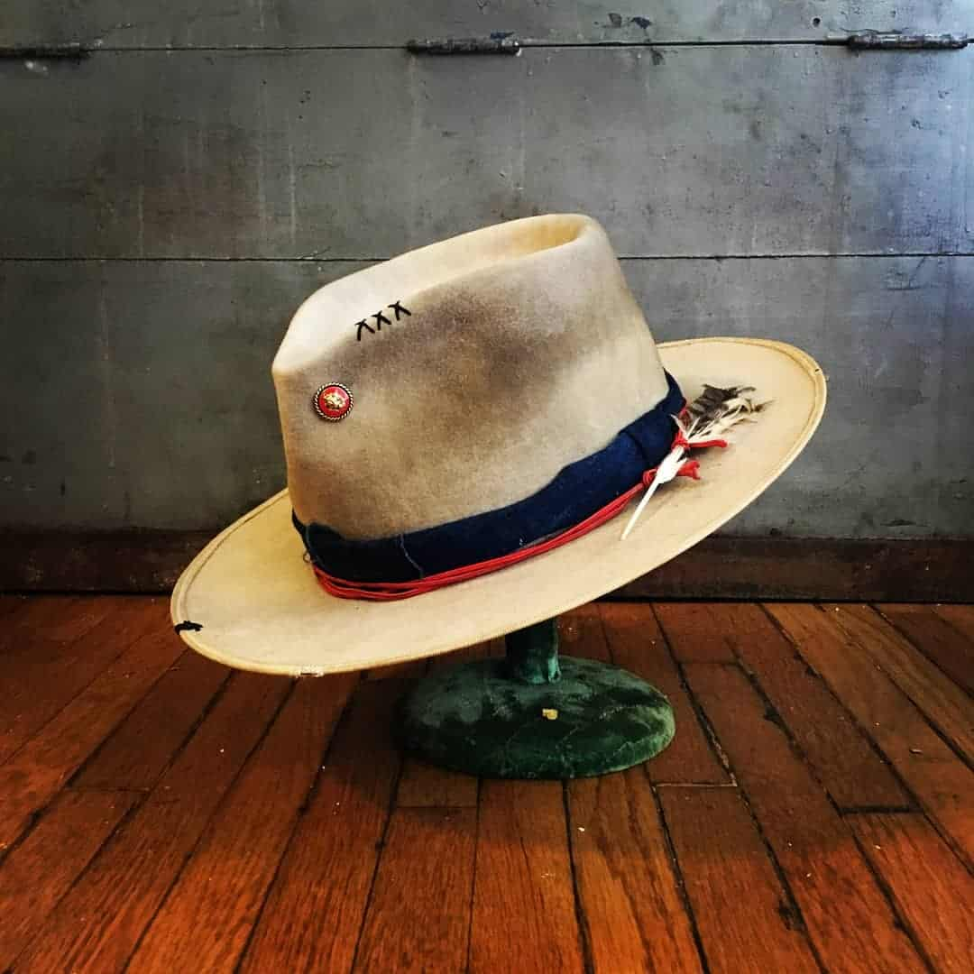 mens-summer-hats-2020
