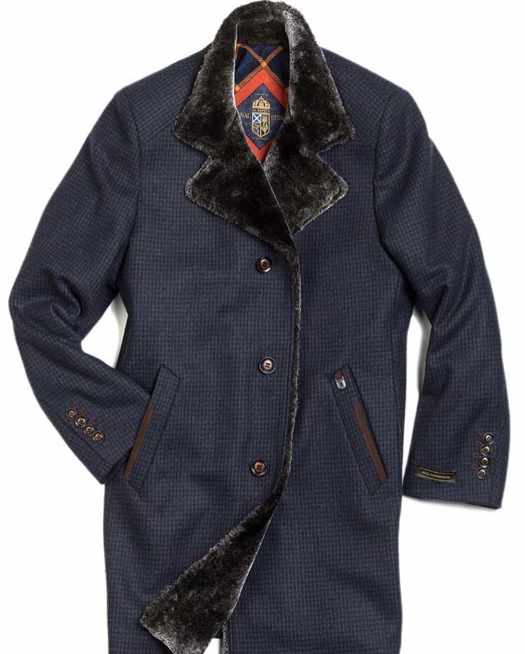 mens-winter-coats-2020