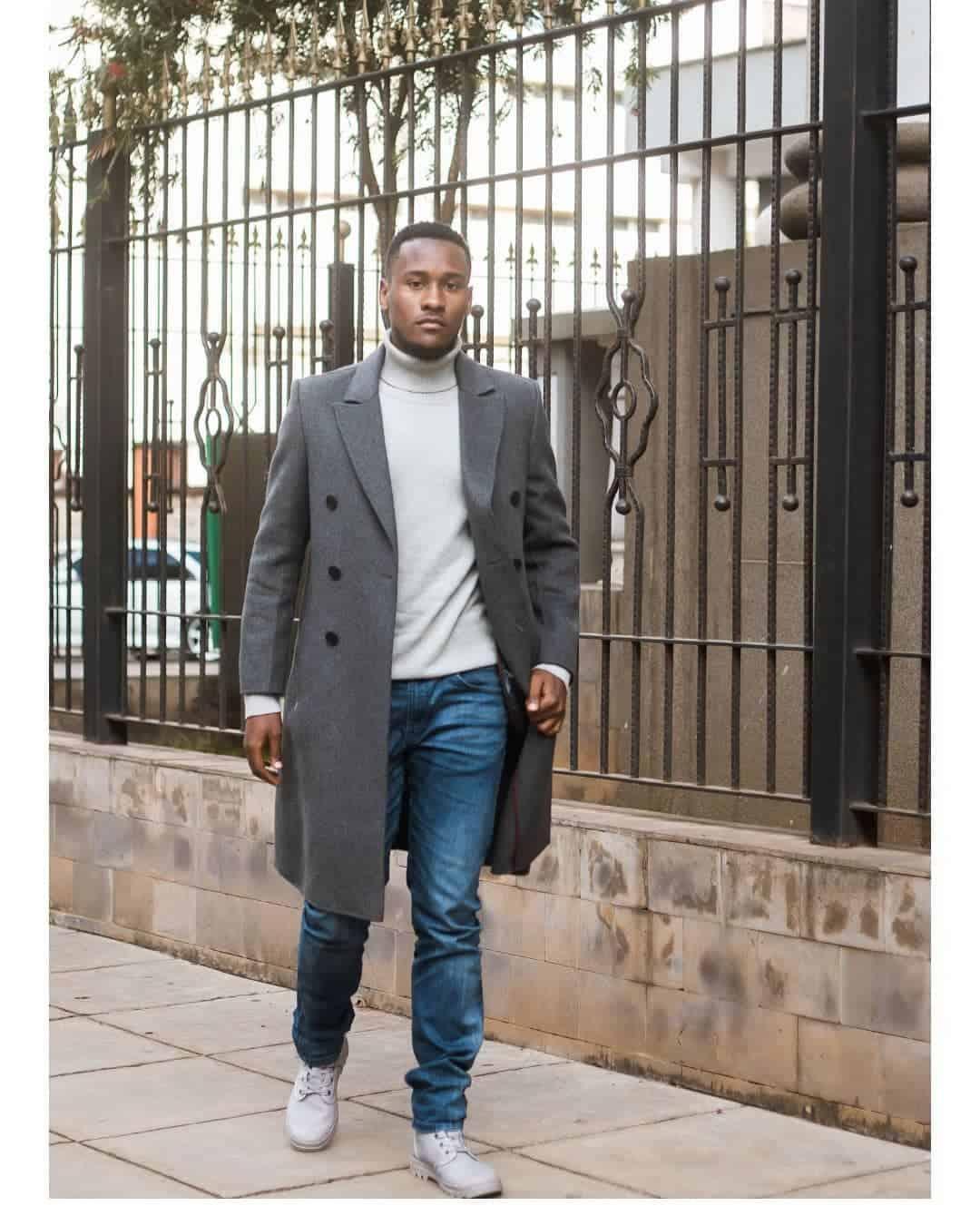 Top 10 mens winter jackets 2020: The Best Winter Jackets ...