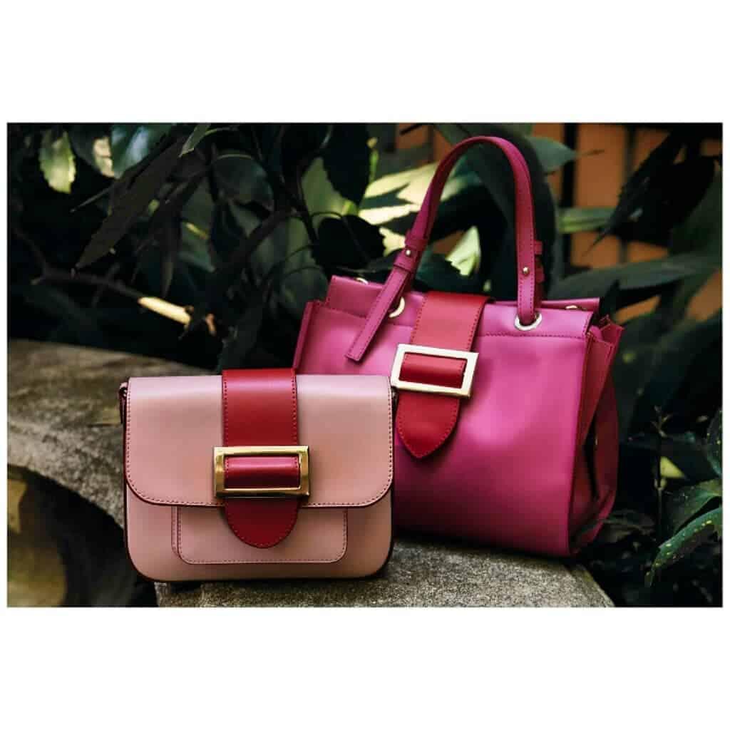 most-popular-handbags-2022