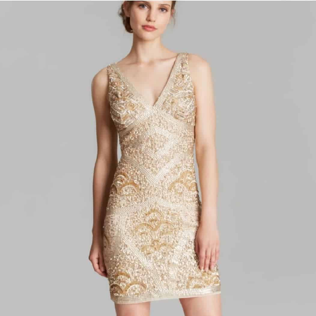 dresses-2022