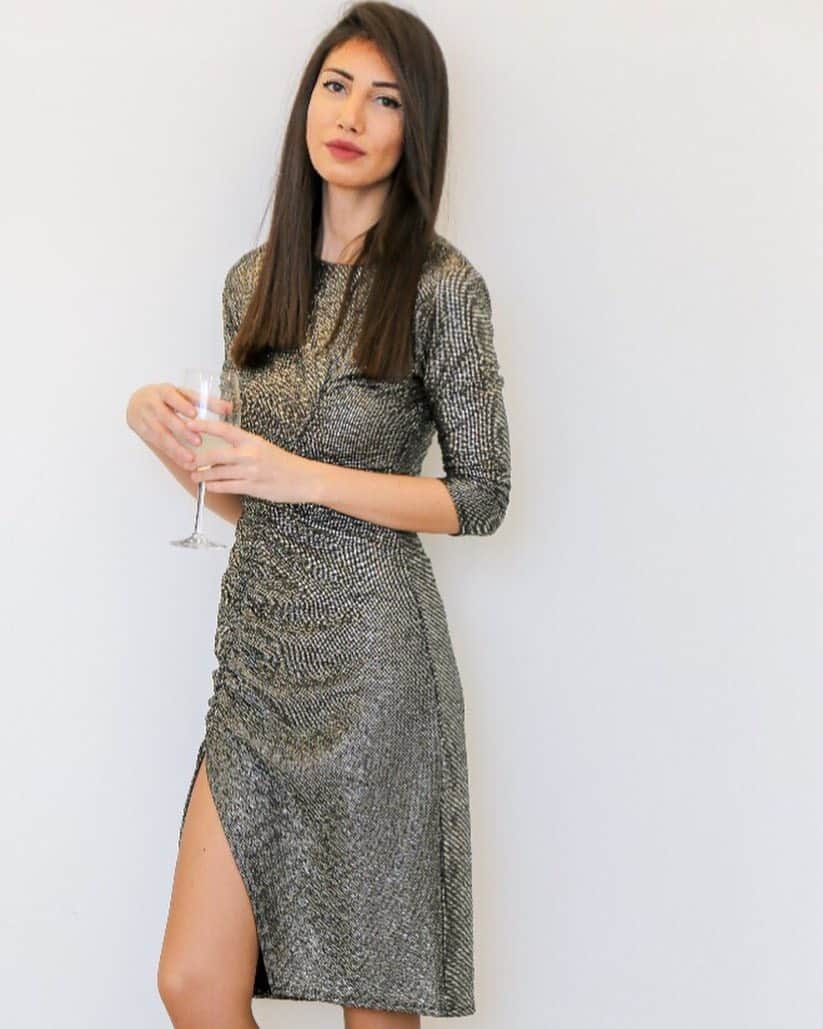 new-years-eve-dresses-2020