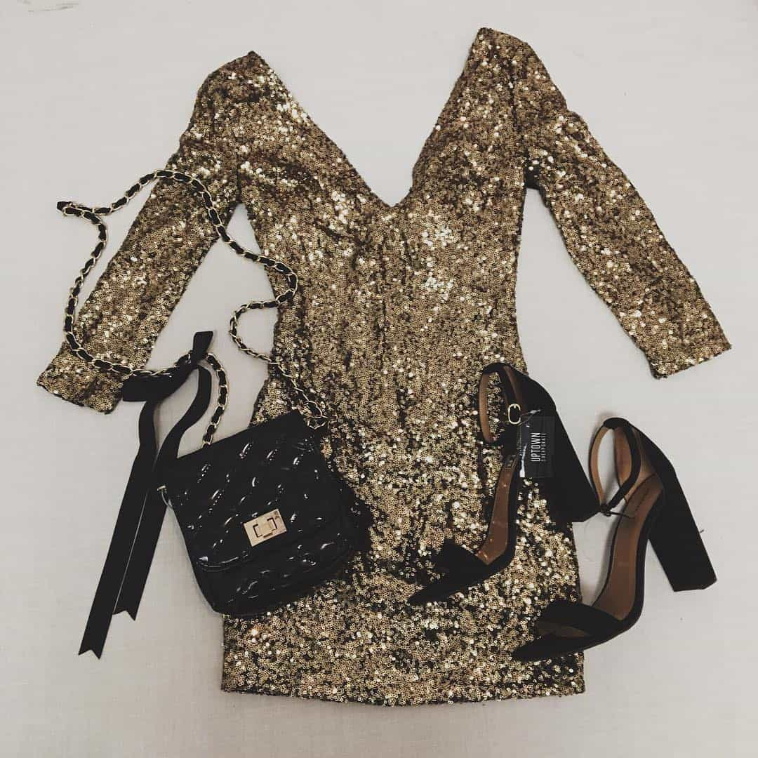 new-years-eve-outfits-2020