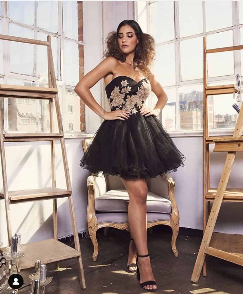 new-years-eve-party-dresses-2020