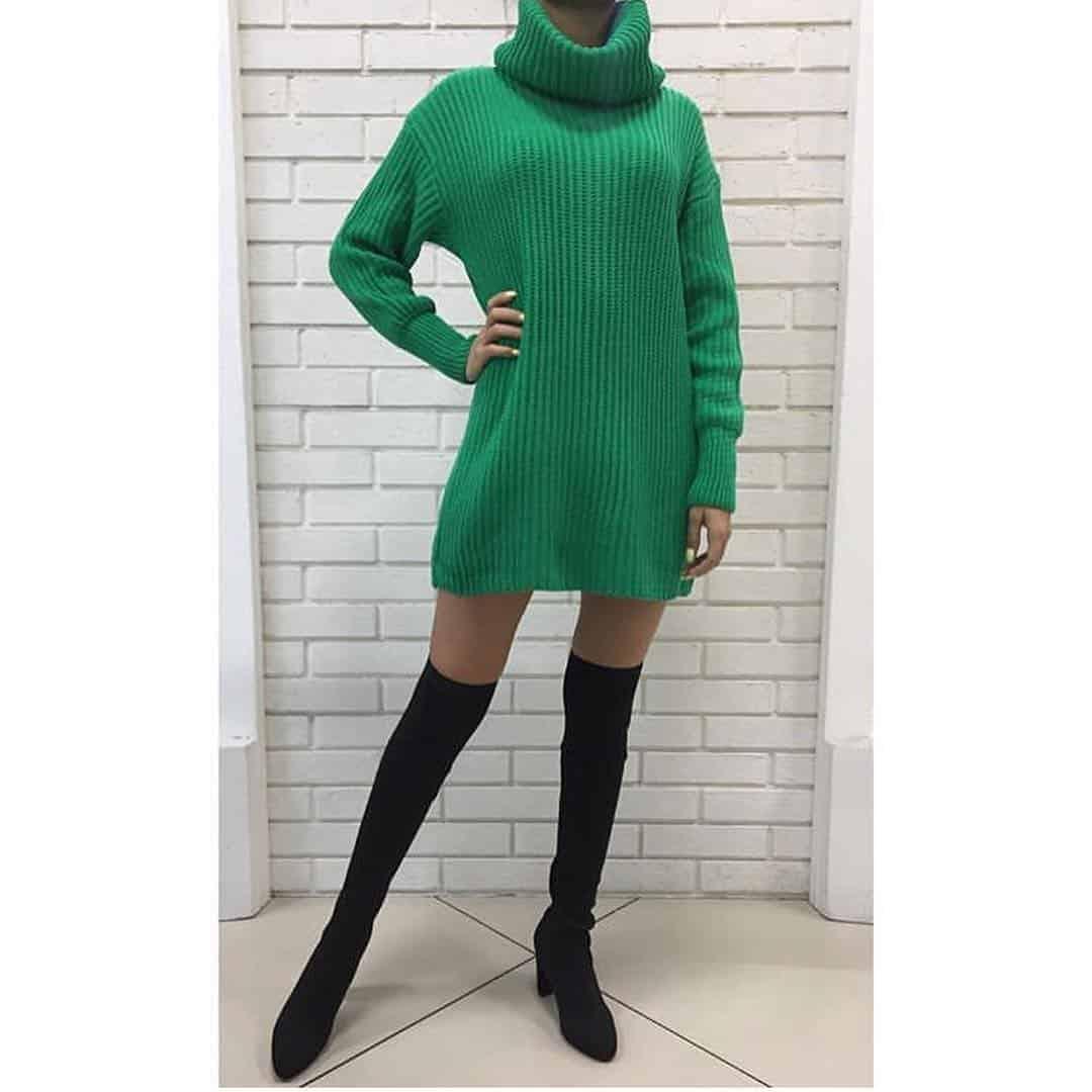 dresses-2020