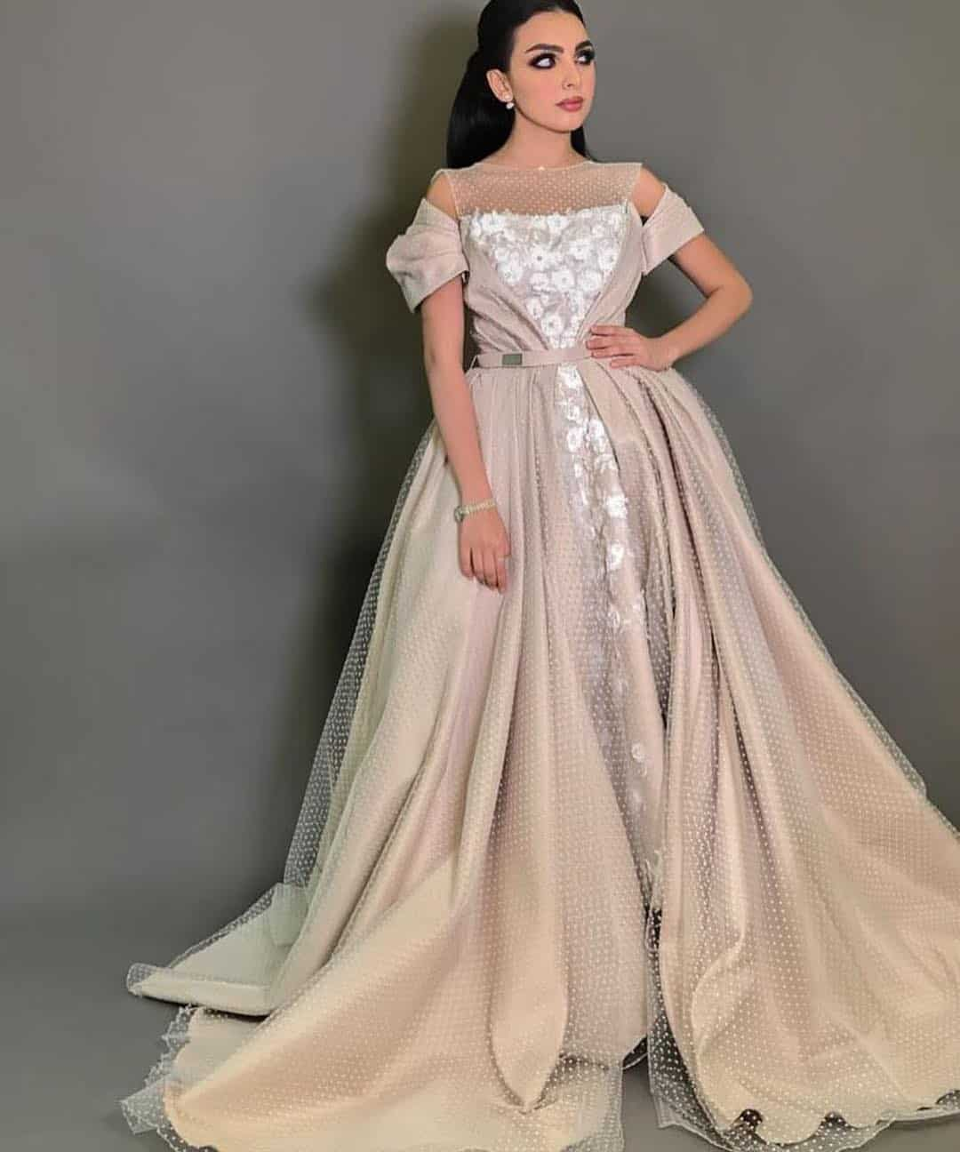 top 6 smart ideas for new years eve dresses 2020 67