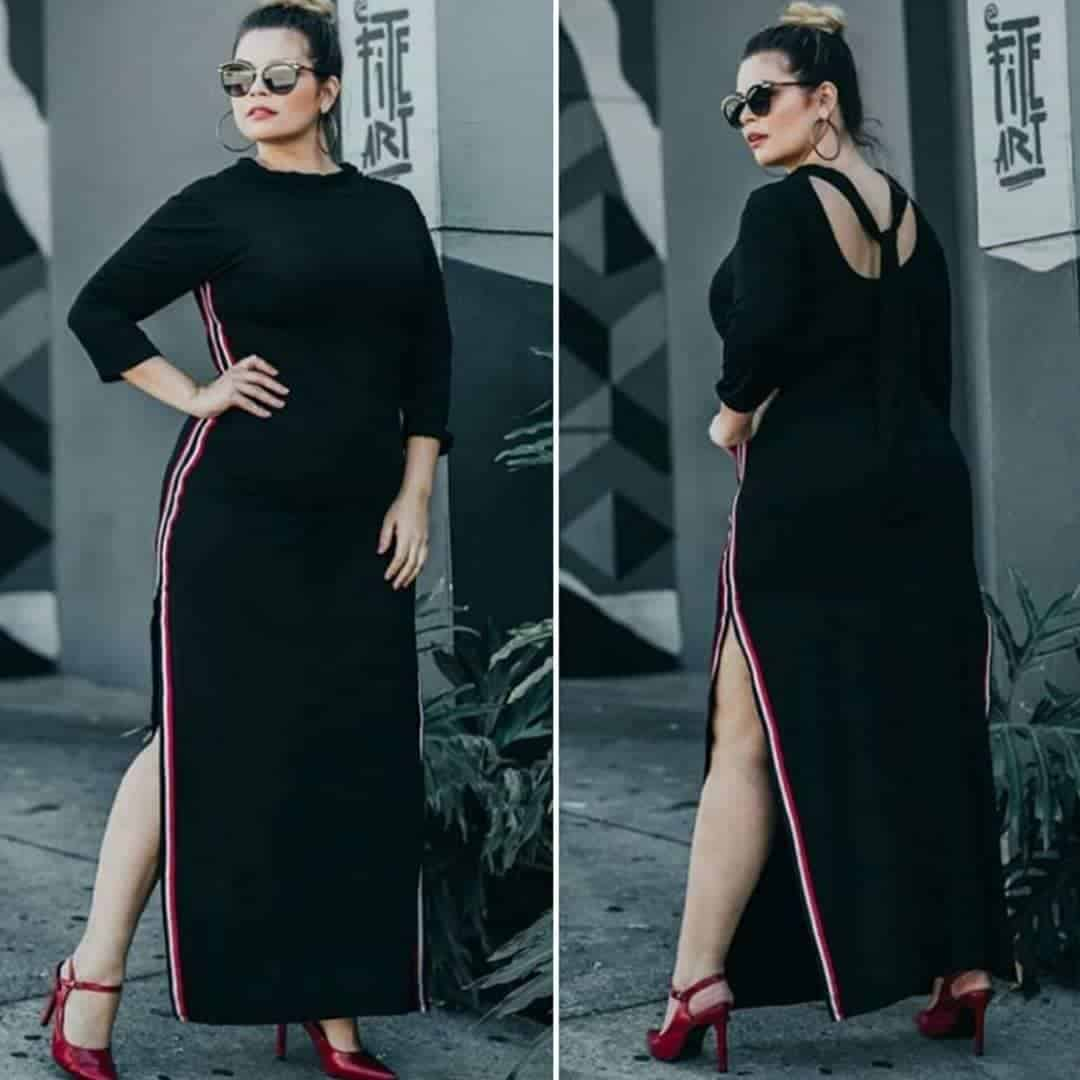 plus-size-fashion-2020