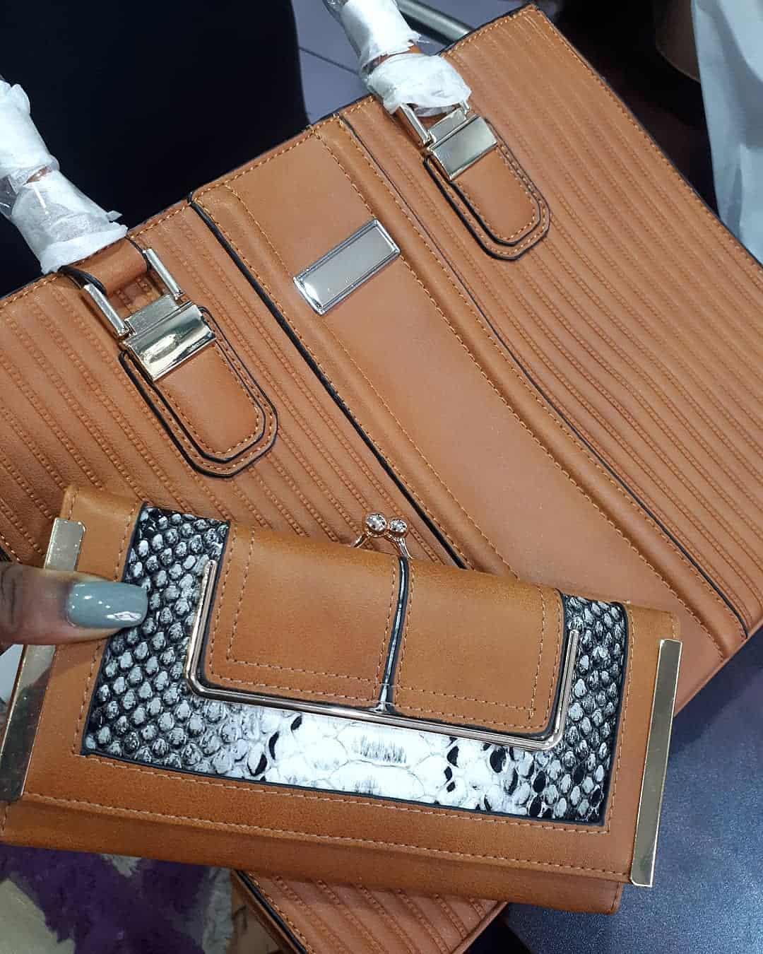 purses-2022