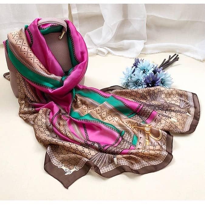 scarves-2022