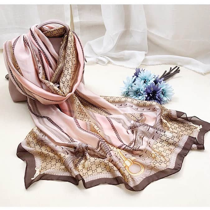 scarf-trends-2022