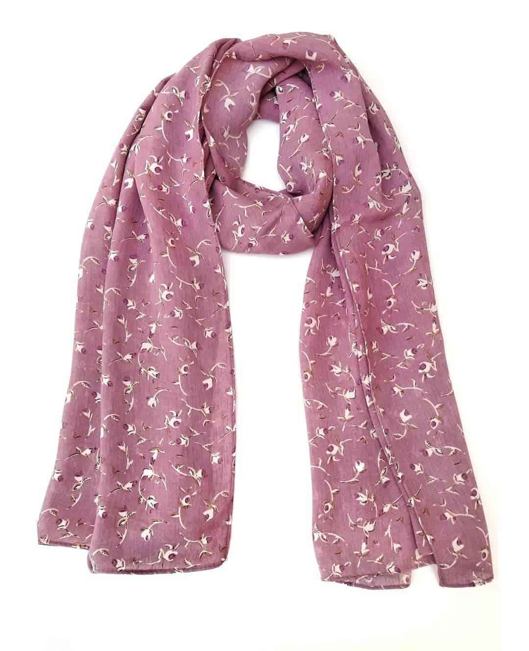 scarves 2022