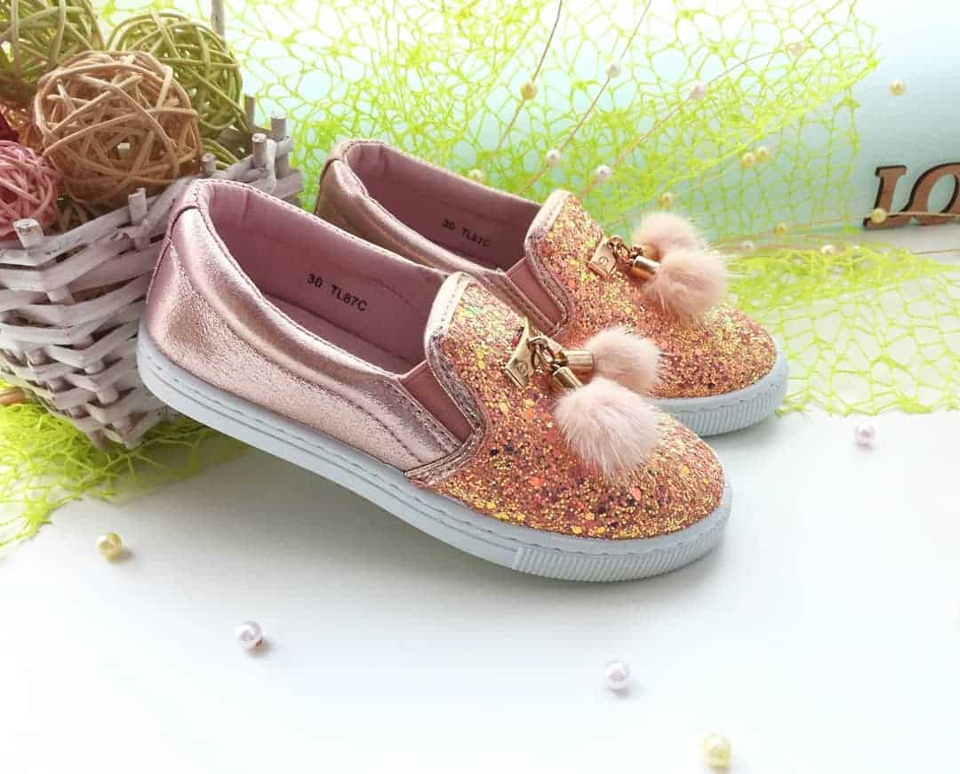 shoes-for-girls-2022