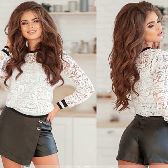 ladies-shorts-2022